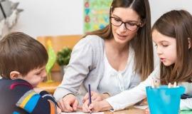 Pädagogische Psychologie Studium
