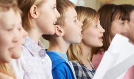 Religionspädagogik Studium
