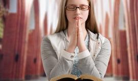 Religionswissenschaft studieren