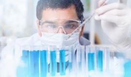 Toxikologie-Studium
