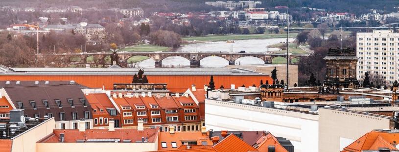 Berufsakademie Dresden
