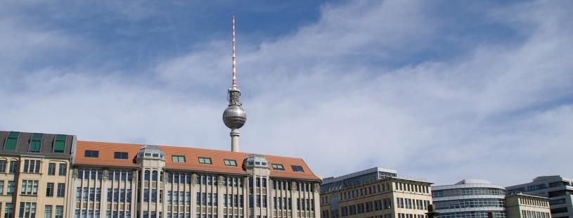EH Berlin