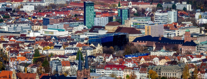 EH Freiburg