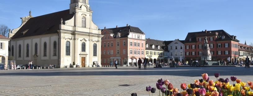 EH Ludwigsburg