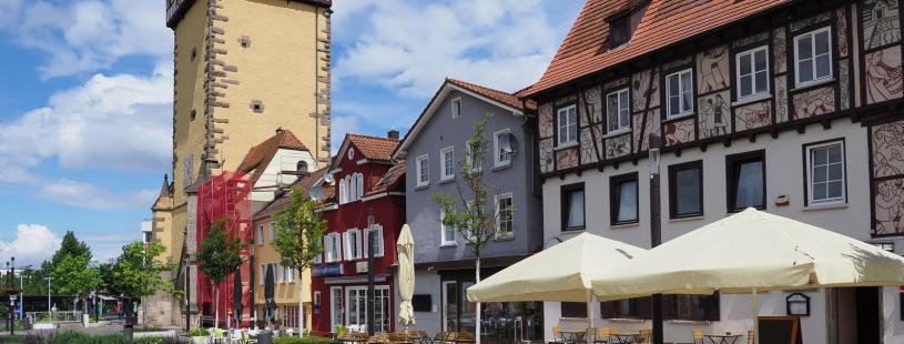 ESB Reutlingen