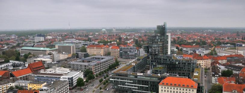 Euro Akademie Hannover