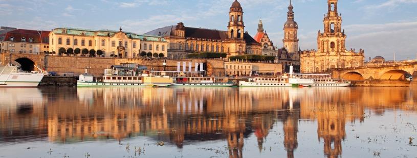 FH Dresden