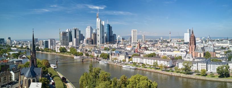 FH Frankfurt