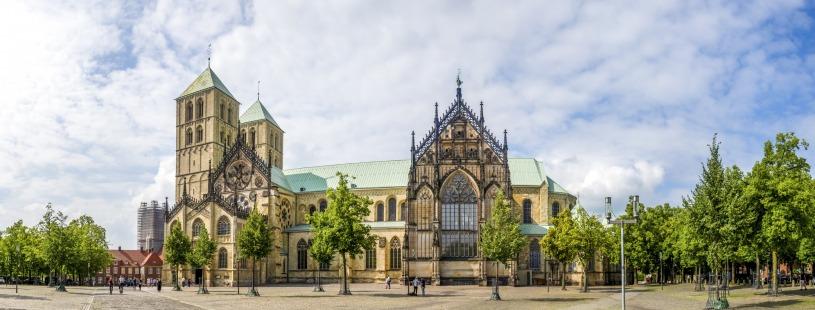 FH Münster