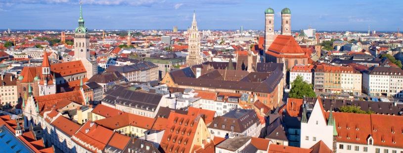 HDBW Hochschule der Bayerischen Wirtschaft