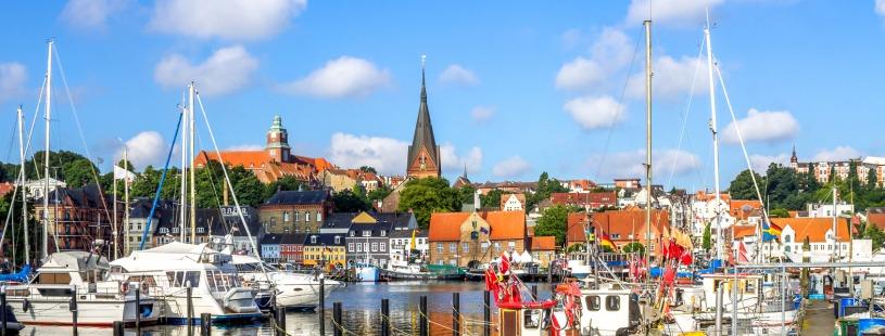HS Flensburg