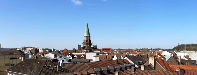 HS Kaiserslautern