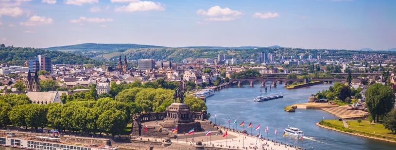 HS Koblenz