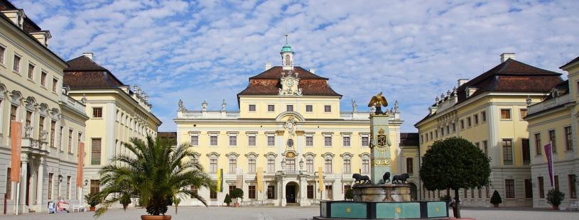 HS Ludwigsburg