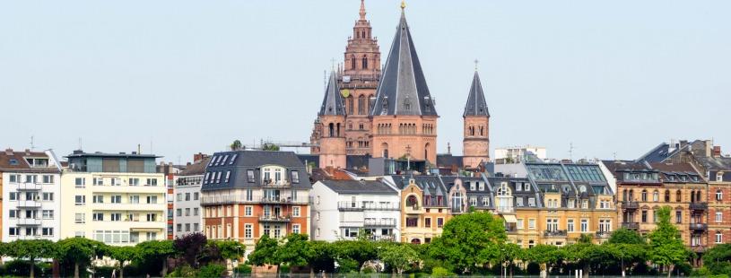 HS Mainz