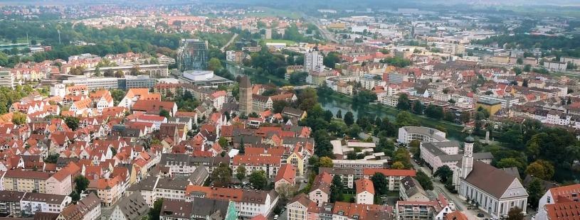 HS Neu-Ulm