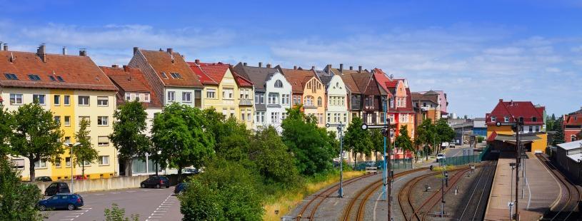 HS Nordhausen