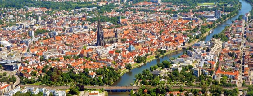 HS Ulm