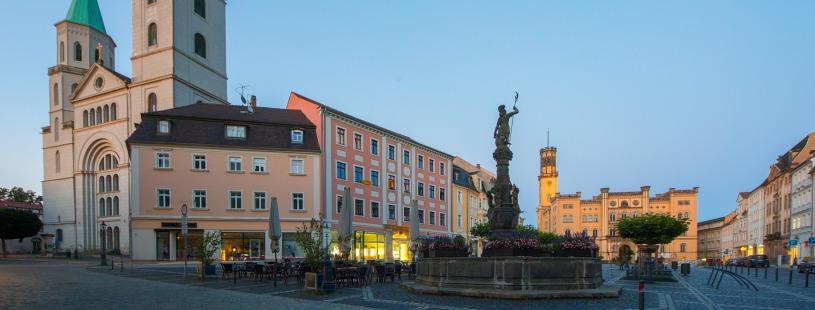 HS Zittau-Görlitz