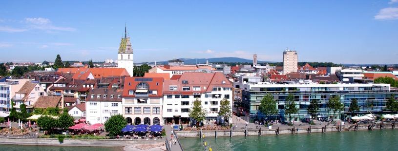 HTWG Konstanz