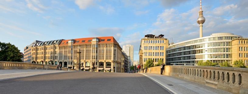 HWR Berlin
