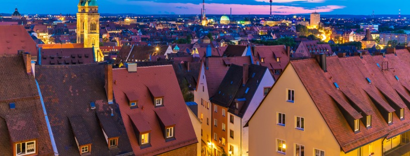 IBS Nürnberg