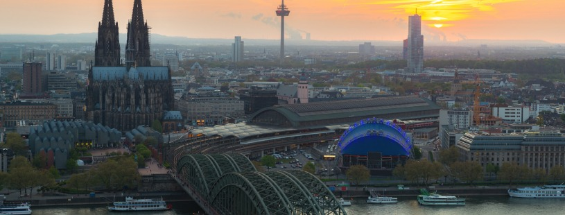 IFS Köln