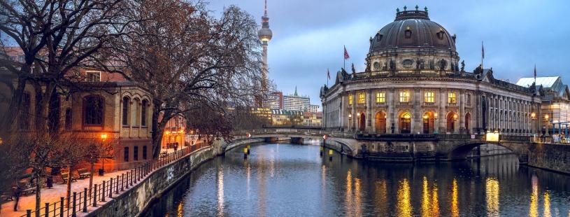 KHSB Berlin