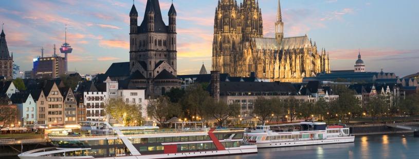 Kölner Design Akademie