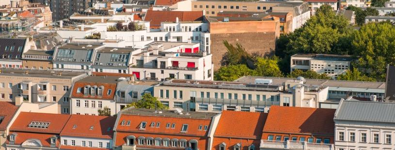 PHB (Psychologische Hochschule Berlin)