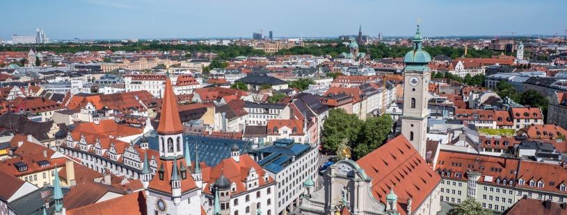 SDI Sprachen & Dolmetscher Institut München