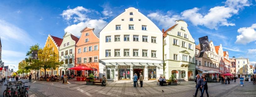 TH Ingolstadt