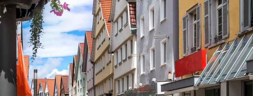 Theologische Hochschule Reutlingen