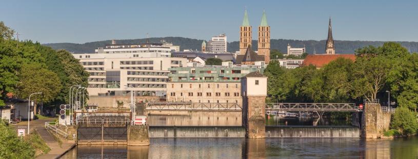 Uni Kassel