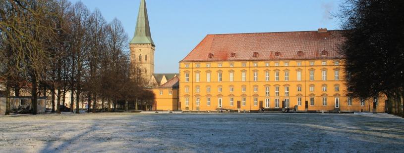 Uni Osnabrück