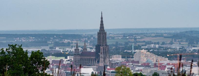 Uni Ulm