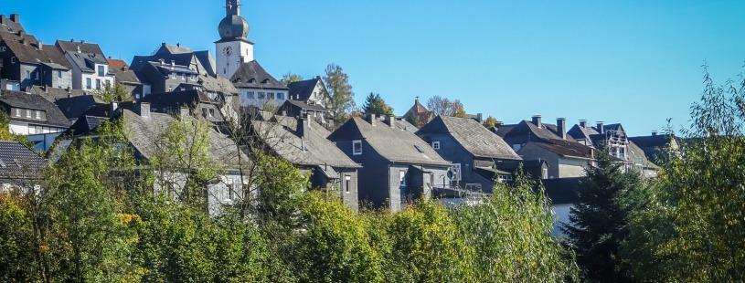 VWA Hellweg-Sauerland