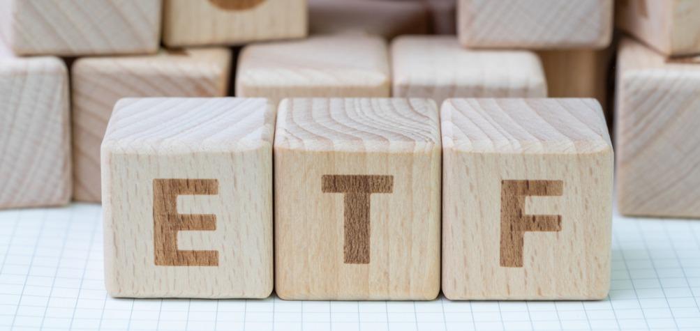 Etfs Die Besten Etf Fonds Und Indexfonds Im Vergleich Mystipendium