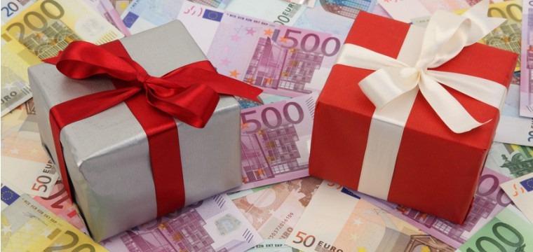 Weihnachtsgeschenke Bilder Kostenlos.Gratis Geschenke Bis Zu 800 Bargeld Und Kostenloses Mystipendium