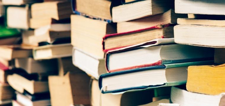 Bücher Verkaufen Wie Du Mit Gebrauchten Büchern Ein Vermögen Machst