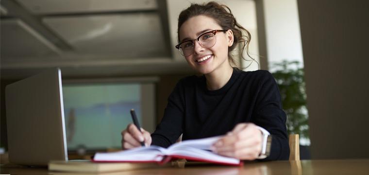 Gliederung Der Hausarbeit Welche Struktur Ist Sinnvoll Mystipendium