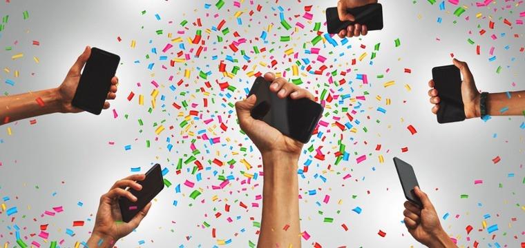 Iphone Gewinnen Wo Du Gute Chancen Auf Die Neusten Modelle Hast