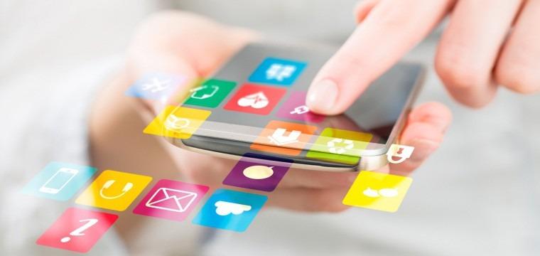 Kostenlos Telefonieren Und Gratis Im Internet Surfen Mystipendium