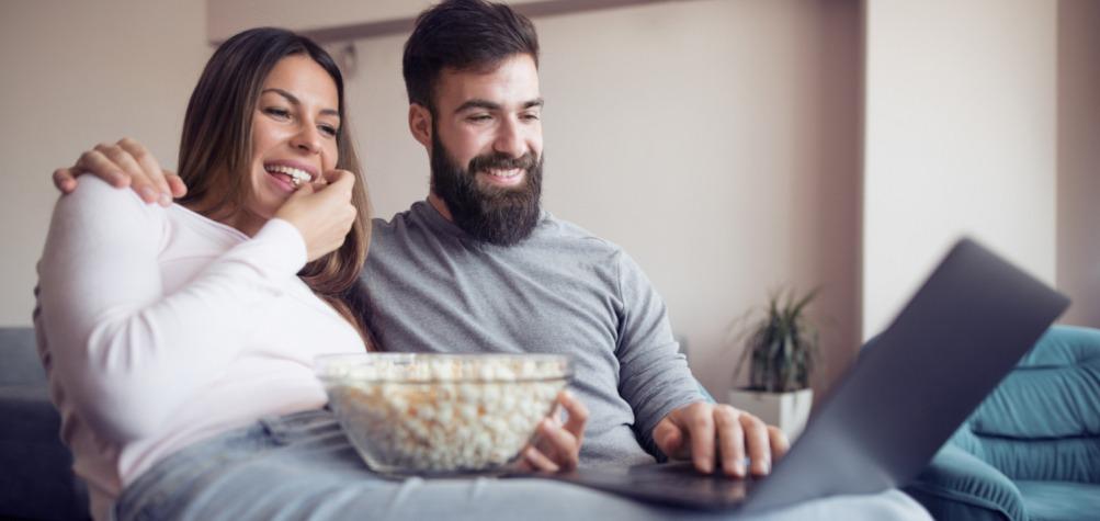 Was sind einige legale kostenlose Dating-Websites