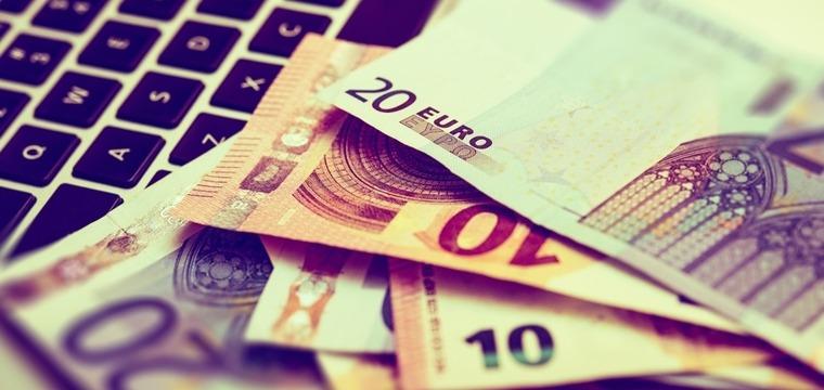 Geld verdienen met artikelen schrijven!