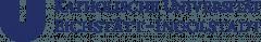Logo KU Eichstätt