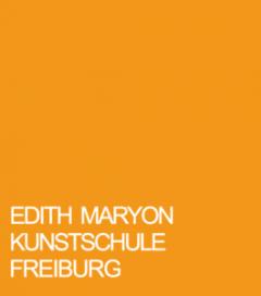 Edith Maryon Kunstschule Logo