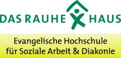 Evangelische Hochschule Hamburg Logo