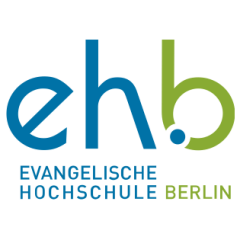 EH Berlin Logo