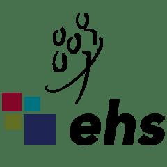 EHS Dresden Logo